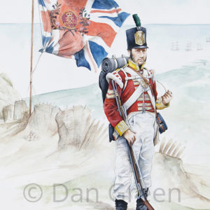 dgmilitaryart-novusart-86th-foot-1810