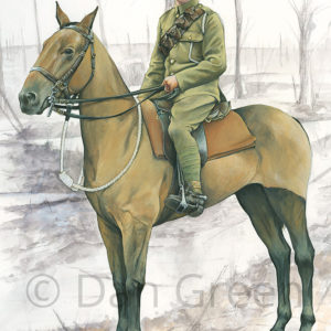 dgmilitaryart-novusart-driver-loyal-north-lancashire-regiment-1916