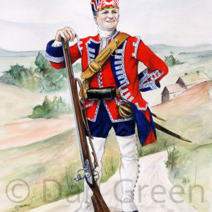 dgmilitaryart-novusart-grenadier-18th-foot-1756