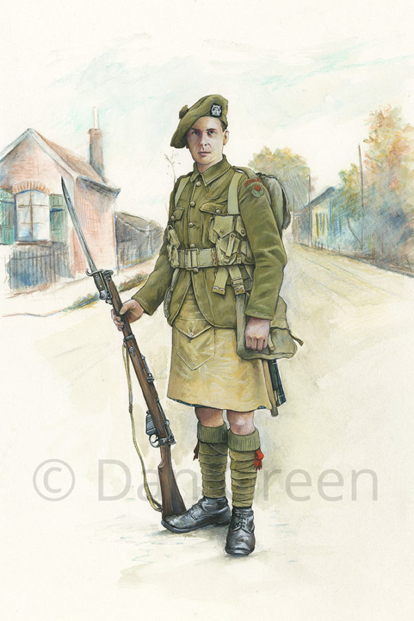 dgmilitaryart-novusart-liverpool-scottish-1916
