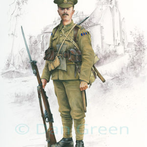 dgmilitaryart-novusart-royal-sussex-1916