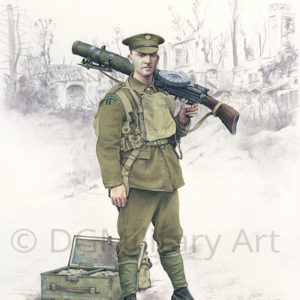 dgmilitaryart-novusart-dowling-irish-guards-1917-th